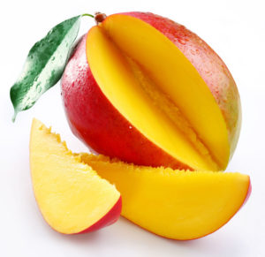 African Mango - victory in the fight against excessive appetite
